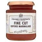 Frank Cooper's Oxford Marmalade Fine Cut