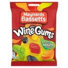 Maynards Original Wine Gums