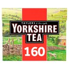 Taylor's of Harrogate Yorkshire Tea Bags
