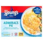 Young's Admiral's Pie Frozen