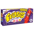 Frubes Variety Pack Fromage Frais