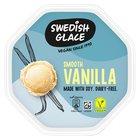 Swedish Glace Vanilla Non Dairy Frozen Dessert