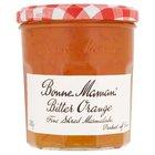 Bonne Maman Fine Shred Marmalade