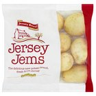 Jersey Jem New Potatoes