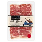 Unearthed Special Reserve Free Range Jamon Iberico