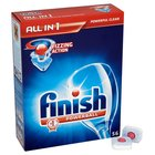 Finish All In One Tablets Regular