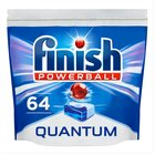 Finish Quantum Tablets Regular