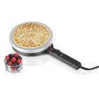 Swan Crepe & Pancake Maker
