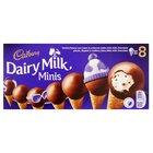 Cadbury Dairy Milk Mini Cone