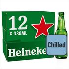 Heineken Premium Imported 5% Lager Chilled To Your Door