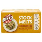 Bisto Stock Melts Chicken