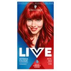 Schwarzkopf Live Color XXL 35 Real Red