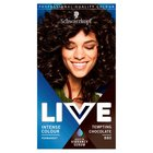 Schwarzkopf Live Color XXL 880 Tempting Chocolate