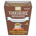 Yorkshire Provender Carbonara Sauce