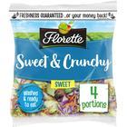 Florette Sweet & Crunchy