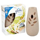 Glade Autospray Holder Bali & Sandalwood