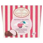 Hope & Greenwood Cherry and Vanilla Heavenly Mallows