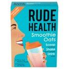 Rude Health Drinking Oats