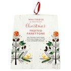 Classic Panettone Waitrose