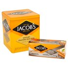Jacobs Cracker Celebration Barrel (4 pack)