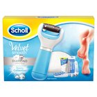 Scholl Velvet Smooth Premium Gift Pack