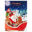 Thorntons Kids Advent Calendar