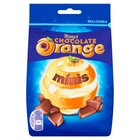 Terry's Chocolate Orange Minis