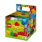 LEGO DUPLO Creative Building Cube 10575 1+