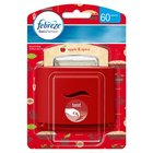 Febreze Set & Refresh Air Freshener Starter Kit Apple & Spice