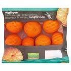 Tangerines Waitrose