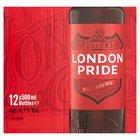 Fuller's London Pride