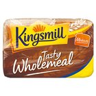 Kingsmill Tasty Wholemeal Medium