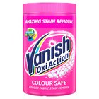 Vanish Powder Multi Action Stain Removal