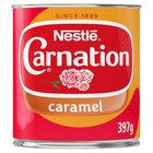 Nestle Carnation Caramel