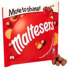 Maltesers Large Pouch