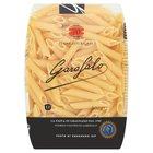 Garofalo Penne Pasta