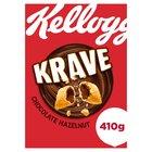 Kellogg's Krave Hazelnut Chocolate