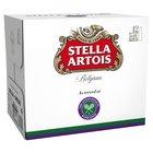 Stella Artois 4.8% Lager