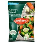 Birds Eye Field Fresh Country Mix Frozen