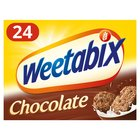 Weetabix Chocolate 24's