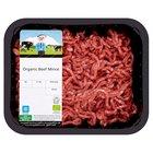 Laverstoke Park Organic Beef Mince 20% Fat