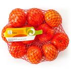 Ocado Kids' Easy Peelers