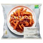 Sweet Potato Chips Waitrose Love Life