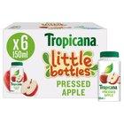 Tropicana Kids Apple Juice Drink