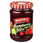 Duerr's Seedless Raspberry