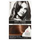 John Frieda Precision Foam Colour Light Ash Brown 6A