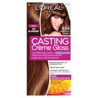 L'Oreal Casting Creme Gloss Chestnut Honey 634