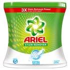 Ariel Stain Remover White Powder