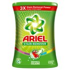 Ariel Stain Remover Powder