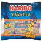 Haribo Trick or Treat Mini Mix